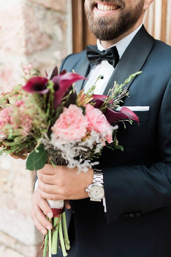 elegant-romantic-wedding-athens_15