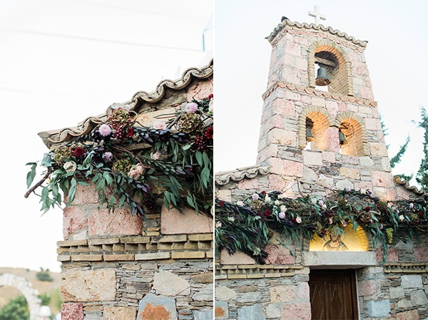 elegant-romantic-wedding-athens_16A