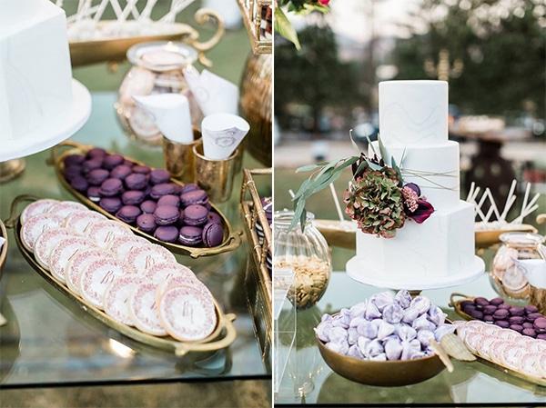 elegant-romantic-wedding-athens_18A