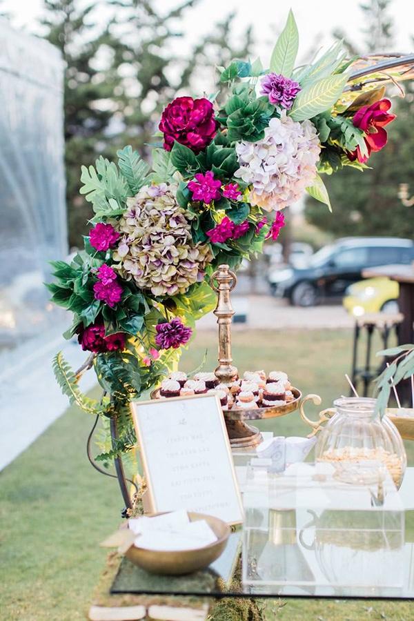 elegant-romantic-wedding-athens_19