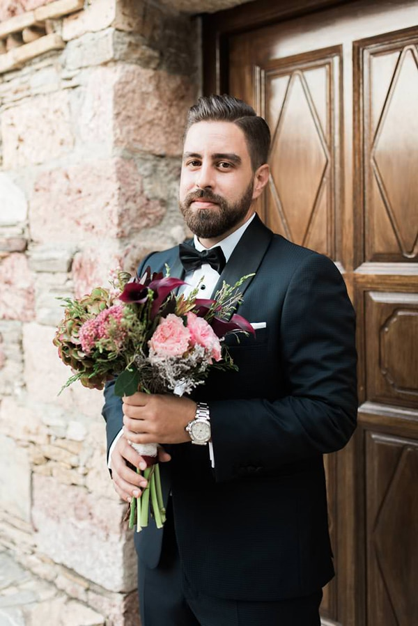 elegant-romantic-wedding-athens_20