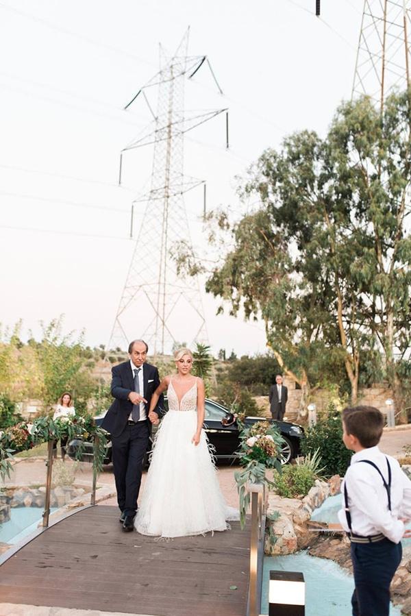 elegant-romantic-wedding-athens_21