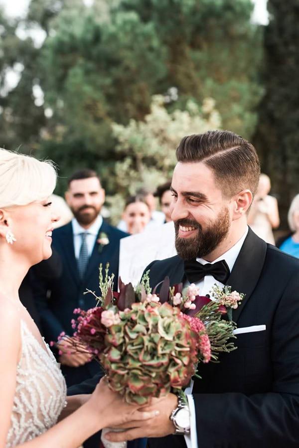 elegant-romantic-wedding-athens_22