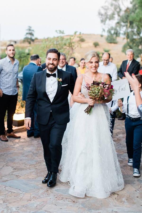 elegant-romantic-wedding-athens_23