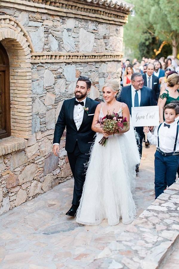 elegant-romantic-wedding-athens_24