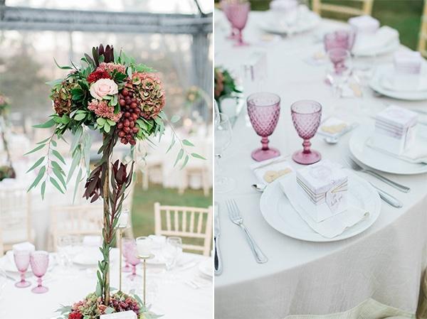 elegant-romantic-wedding-athens_26A