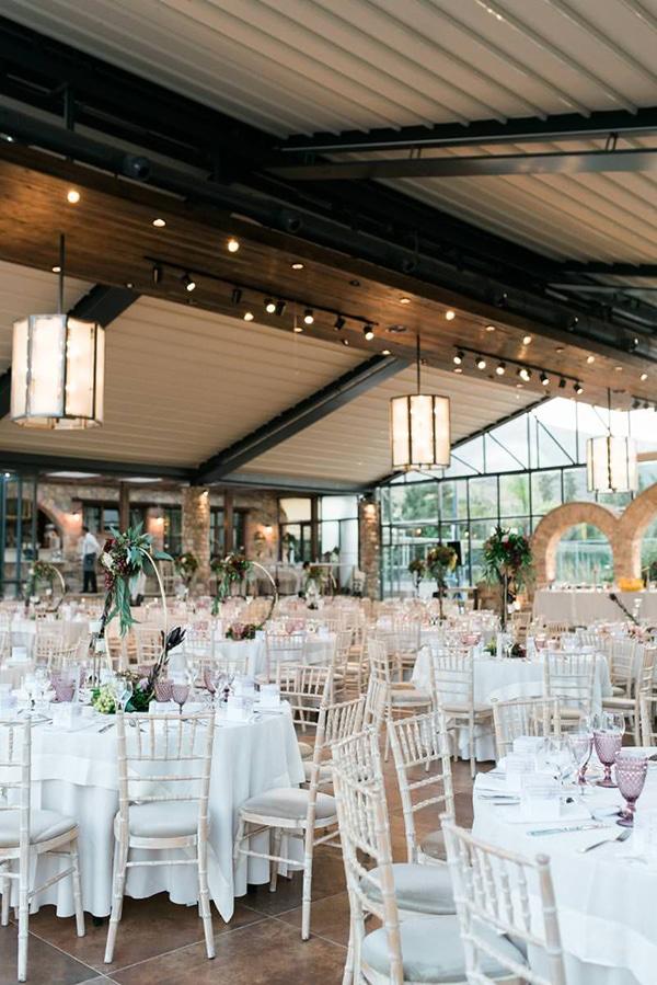 elegant-romantic-wedding-athens_26x