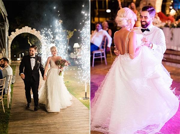 elegant-romantic-wedding-athens_27A