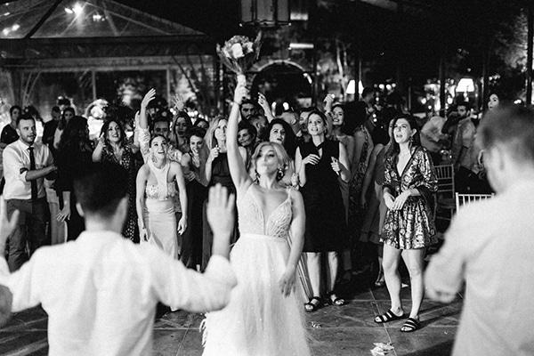 elegant-romantic-wedding-athens_28z