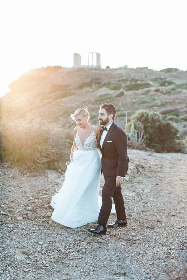 elegant-romantic-wedding-athens_30