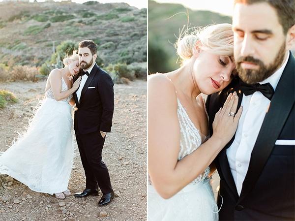 elegant-romantic-wedding-athens_31A