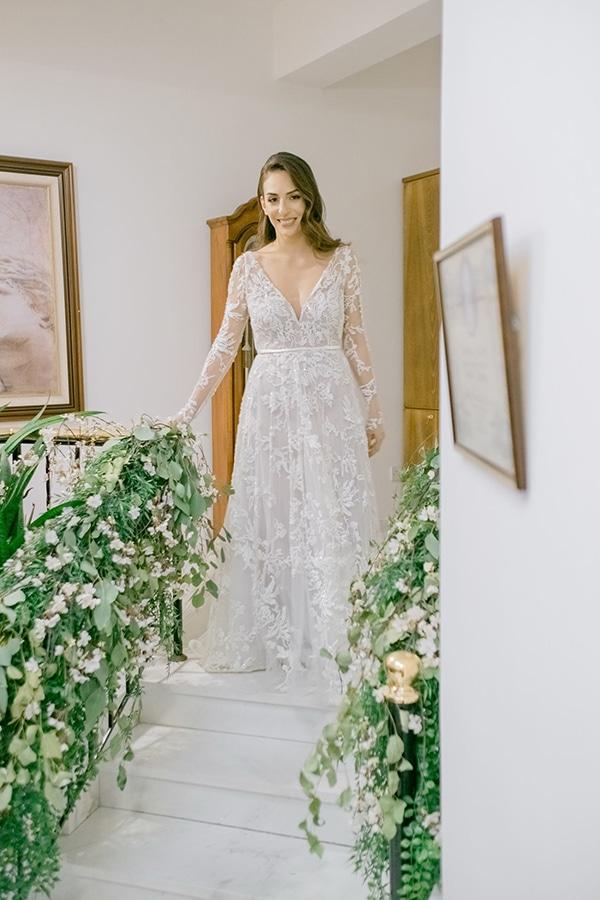 elegant-summer-wedding-nicosia-romantic-details_01