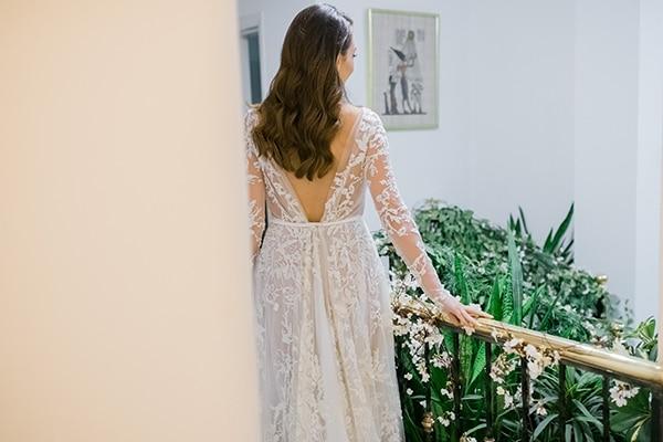 elegant-summer-wedding-nicosia-romantic-details_02