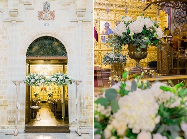 elegant-summer-wedding-nicosia-romantic-details_04A