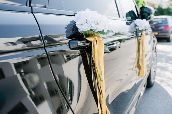 elegant-summer-wedding-nicosia-romantic-details_04x