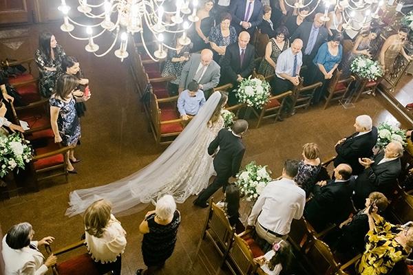 elegant-summer-wedding-nicosia-romantic-details_05