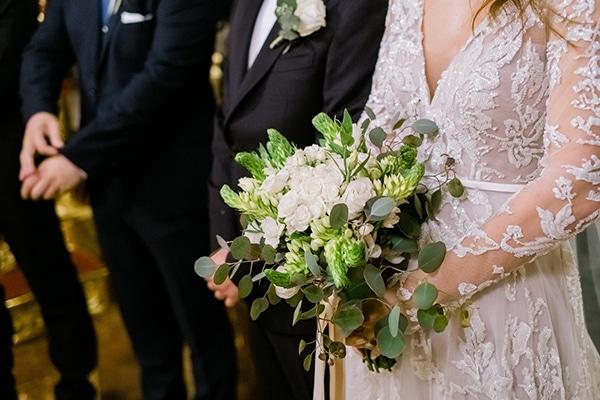 elegant-summer-wedding-nicosia-romantic-details_07