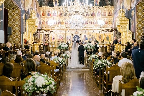 elegant-summer-wedding-nicosia-romantic-details_08