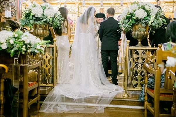elegant-summer-wedding-nicosia-romantic-details_09