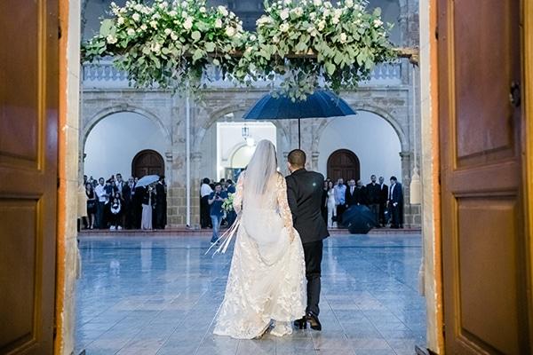 elegant-summer-wedding-nicosia-romantic-details_10