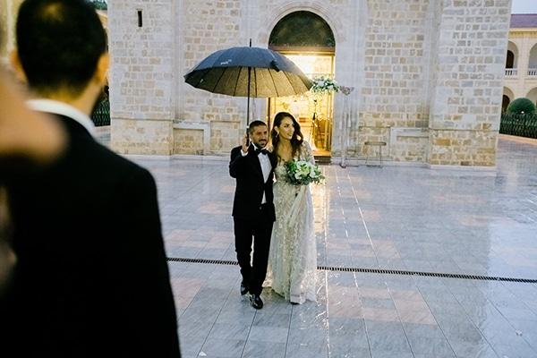 elegant-summer-wedding-nicosia-romantic-details_11
