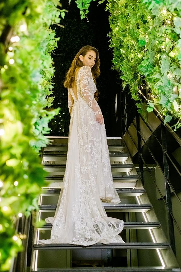 elegant-summer-wedding-nicosia-romantic-details_12