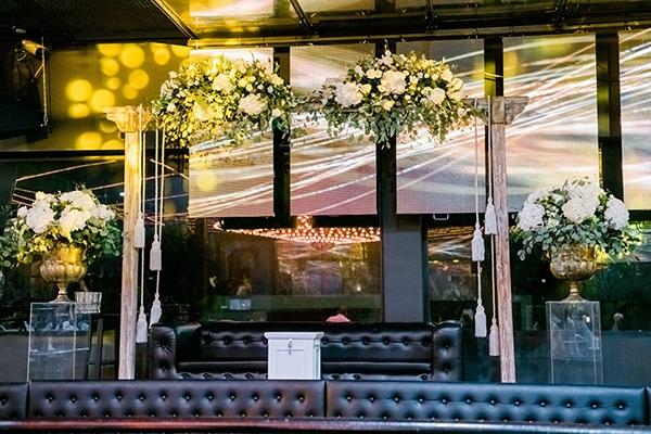 elegant-summer-wedding-nicosia-romantic-details_13