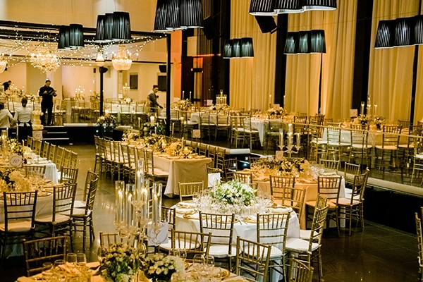 elegant-summer-wedding-nicosia-romantic-details_14