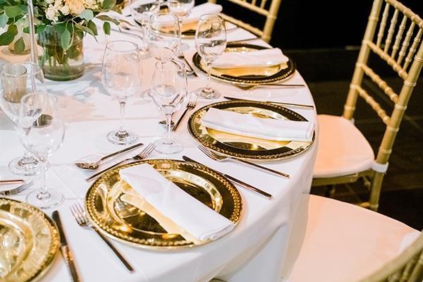 elegant-summer-wedding-nicosia-romantic-details_15
