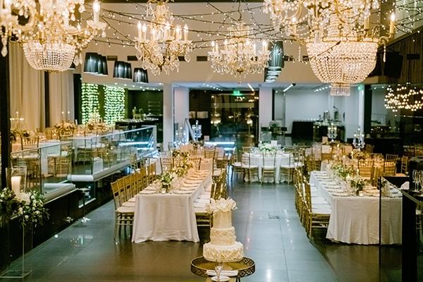 elegant-summer-wedding-nicosia-romantic-details_16