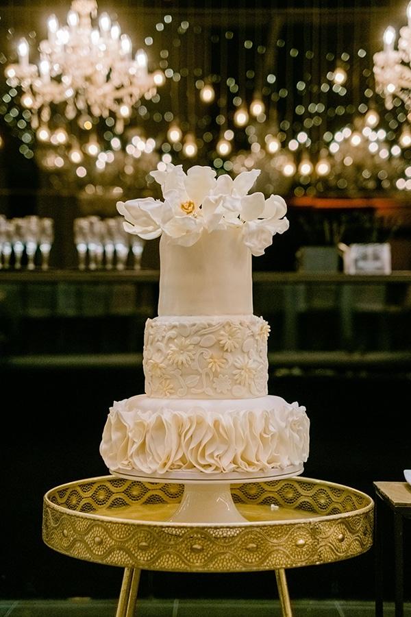 elegant-summer-wedding-nicosia-romantic-details_17