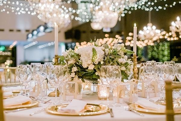 elegant-summer-wedding-nicosia-romantic-details_18