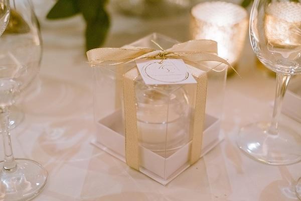elegant-summer-wedding-nicosia-romantic-details_18x