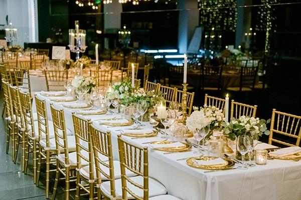 elegant-summer-wedding-nicosia-romantic-details_19