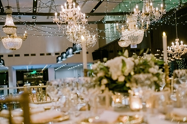 elegant-summer-wedding-nicosia-romantic-details_20