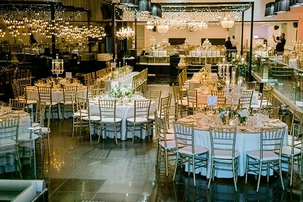 elegant-summer-wedding-nicosia-romantic-details_21