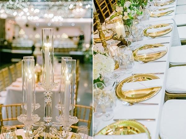 elegant-summer-wedding-nicosia-romantic-details_21A