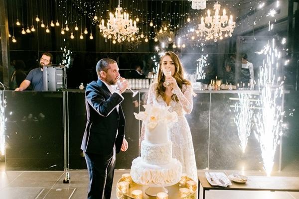elegant-summer-wedding-nicosia-romantic-details_26