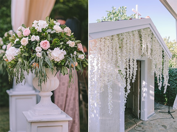 elegant-summer-wedding-residence_12A