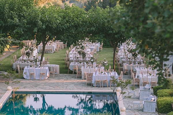 elegant-summer-wedding-residence_34