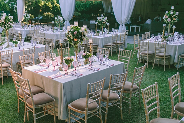 elegant-summer-wedding-residence_35