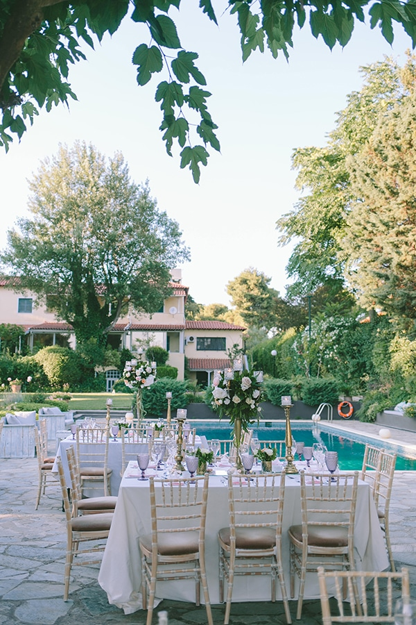 elegant-summer-wedding-residence_36x