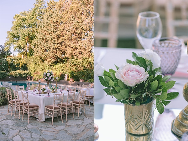 elegant-summer-wedding-residence_38A