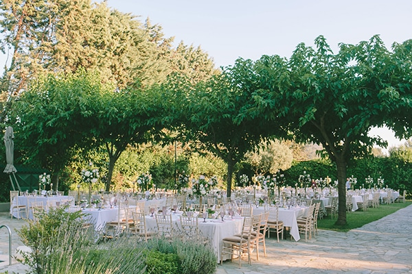 elegant-summer-wedding-residence_39