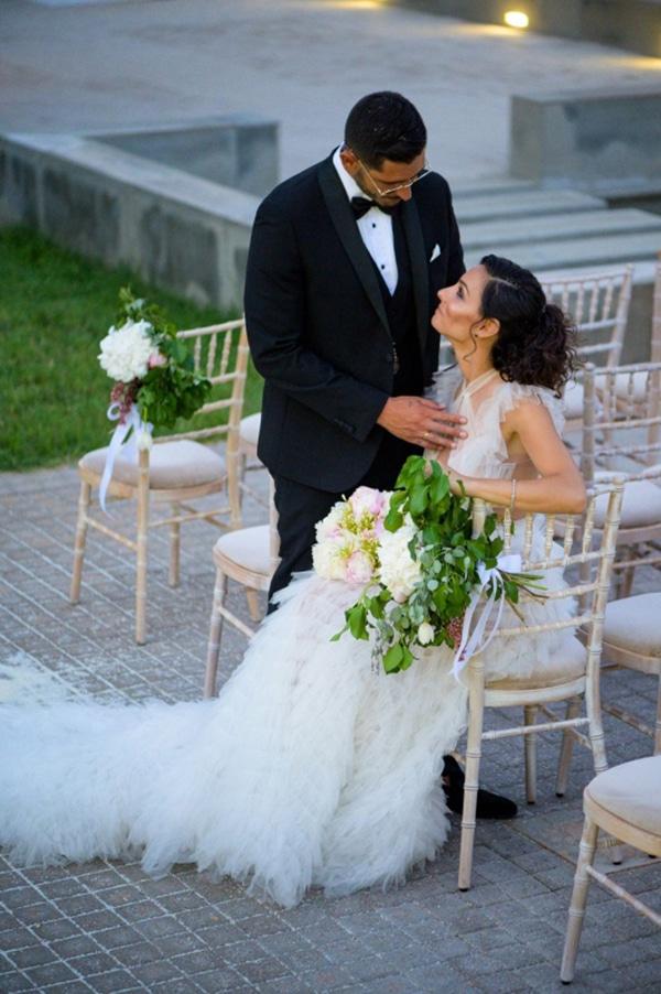 elegant-wedding-lagonisi_01