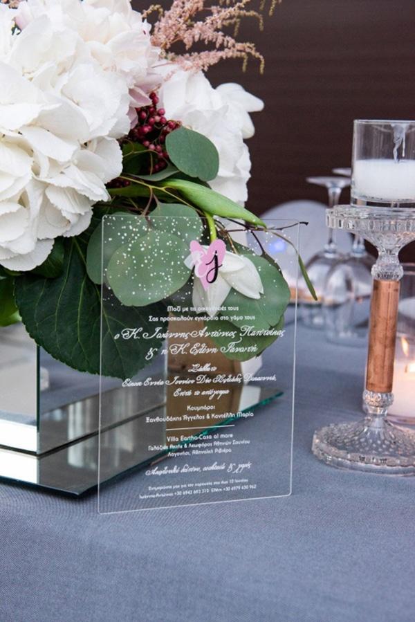 elegant-wedding-lagonisi_02x