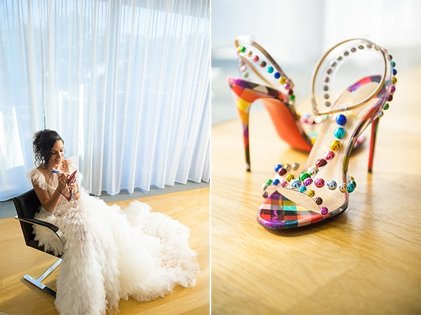 elegant-wedding-lagonisi_03A