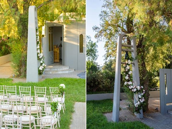 elegant-wedding-lagonisi_06A