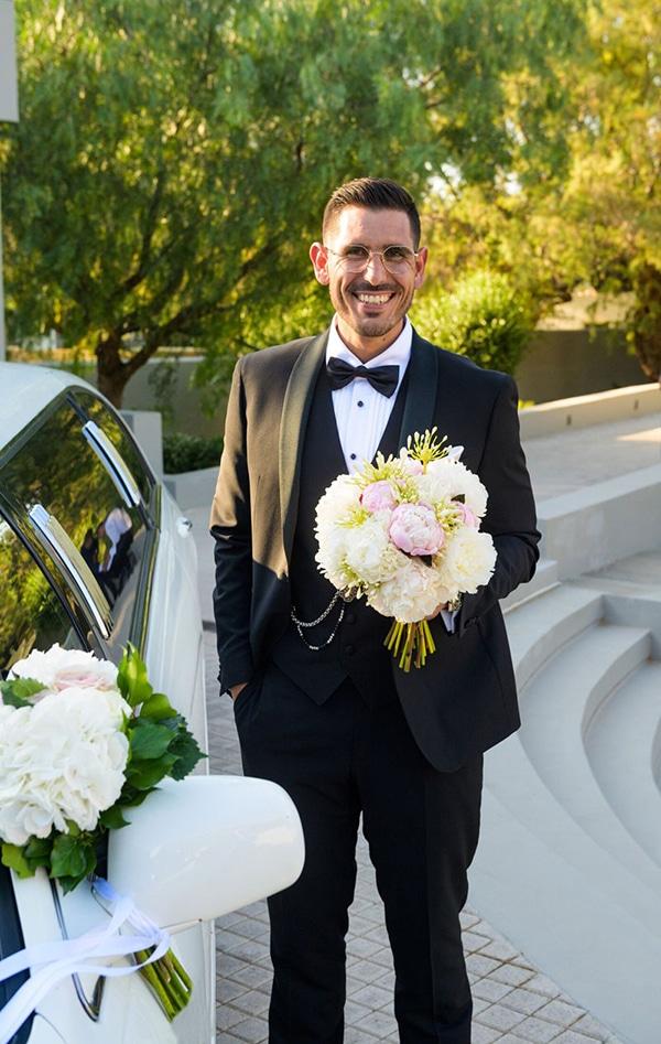 elegant-wedding-lagonisi_06x