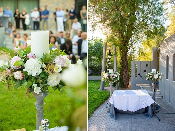 elegant-wedding-lagonisi_07A